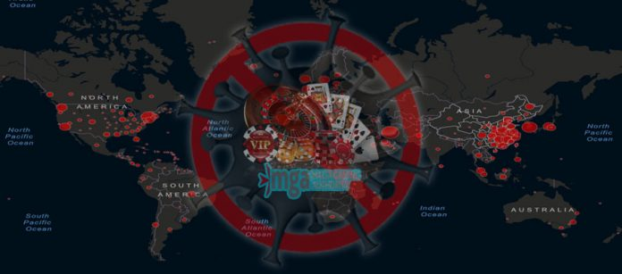 how-the-covid-19-pandemic-has-impacted-the-malta-gaming-industry