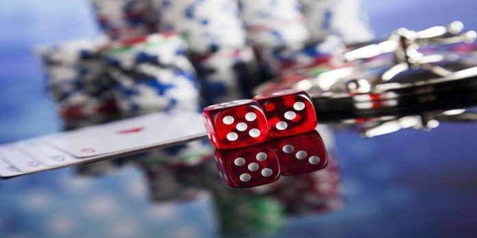 MGA Licensed Casinos are Canada's Current Favourites!