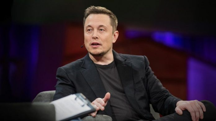 New World's Richest Man Elon Musk with $190 Billion as Vegas May Give Him More Fortune