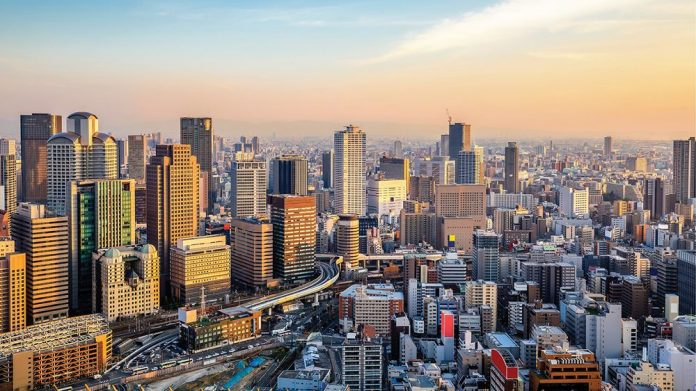 Nagasaki Formerly Inaugurates RFP to Get the Most Suitable Casino Partners