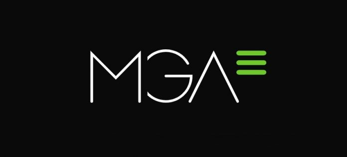 MGA Games Academy is Providing Special Offers
