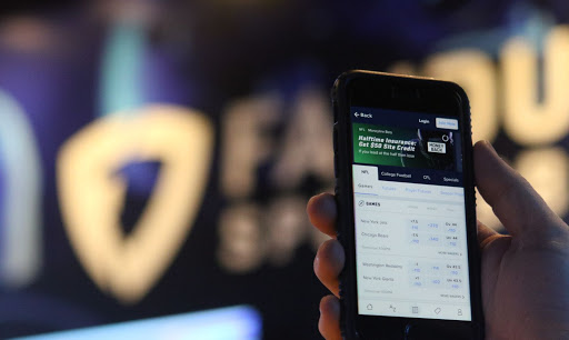 License Fees of the Betting Operators Increased in Britain