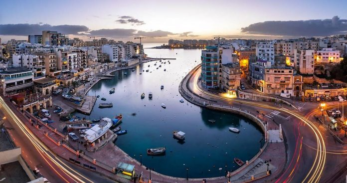 Malta Considers Issuing a Fifth Casino License