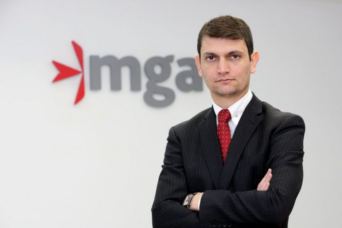 New Chief Executive Got Promoted by Malta Gaming Authority