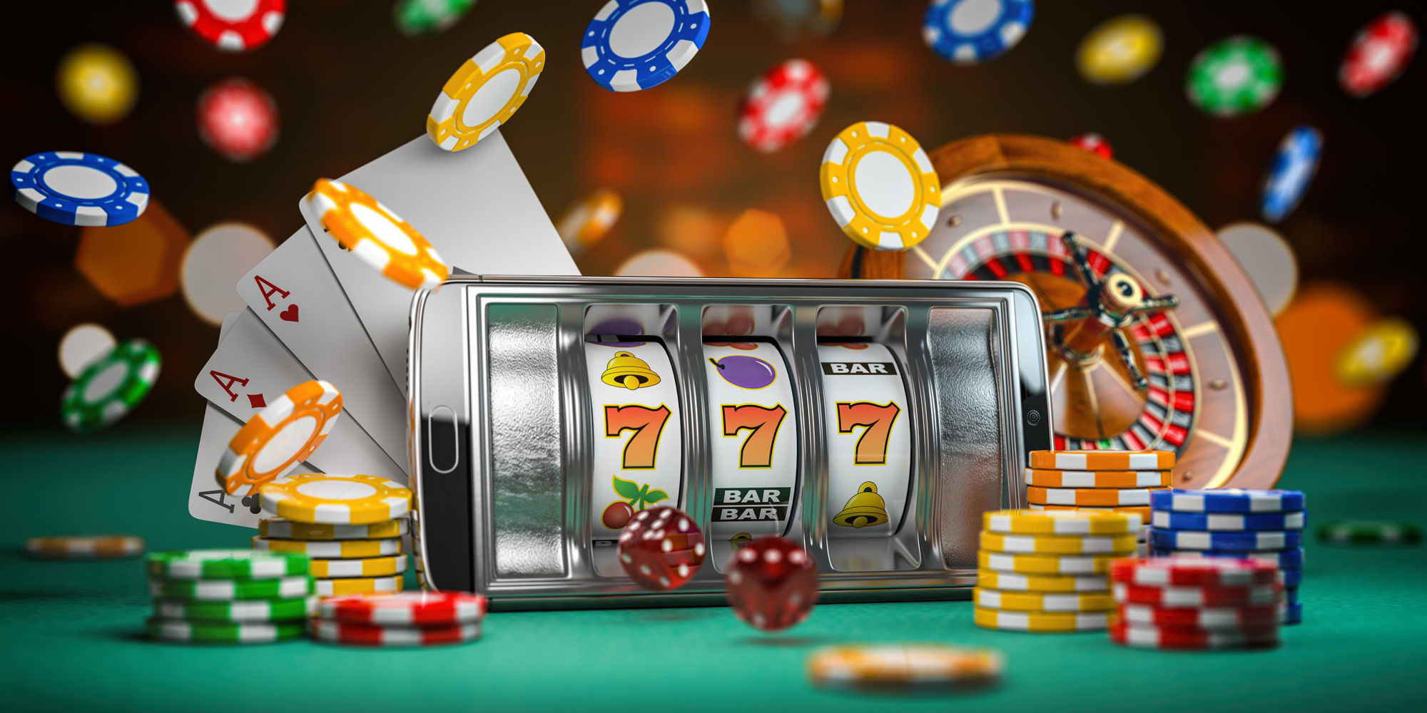 Where Curacao Gaming License Differs from Malta's