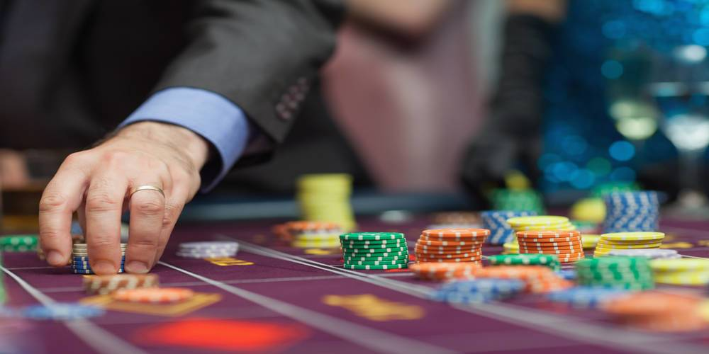 Malta Gaming Authority Sues Knockout Gaming's Licenses