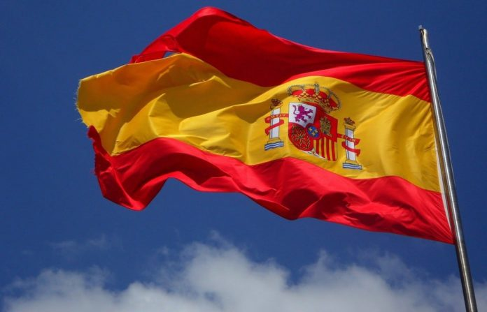 To Launch in Spain Casumo Official Received Go-ahead Sign by DGOJ