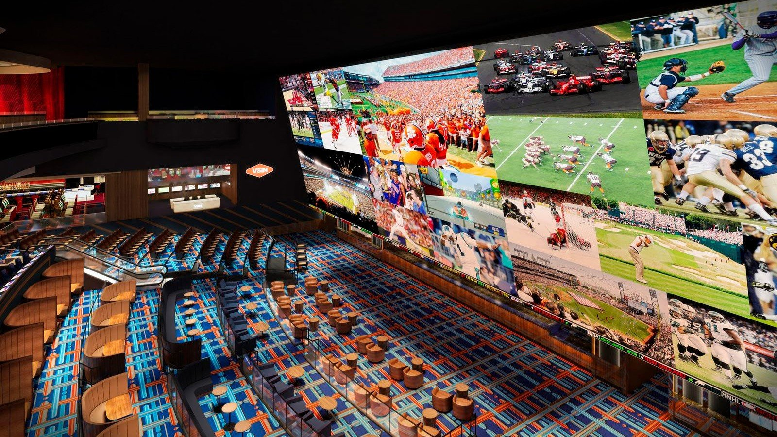 Sports Betting Excise Tax Propose to Repeal by the US Lawmakers