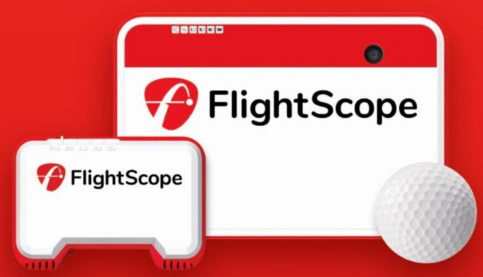 To Empower Offer and Enhance Data Collection FlightScope Services Bought by IMG ARENA