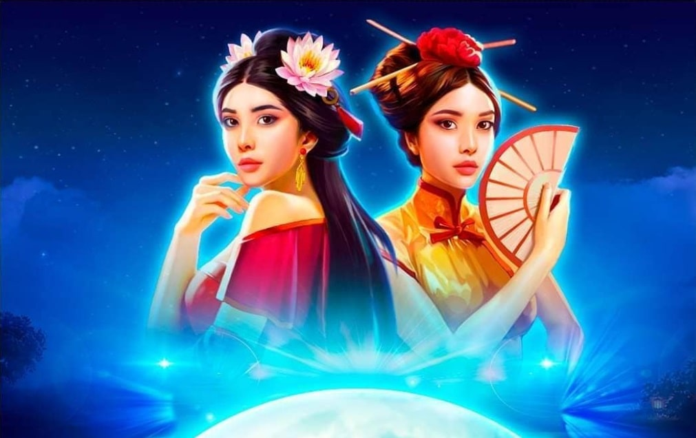 With Flow Gaming in Asia Booongo's Presence Enhances