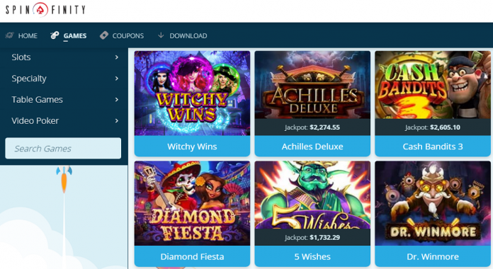 TwiceDice Casino and its Providing Offers at a Glance