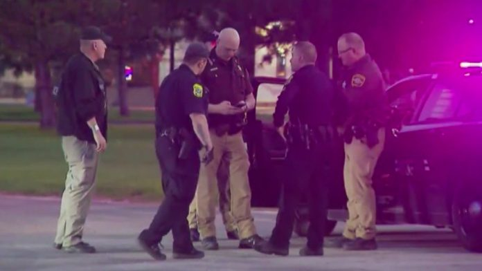 at-Oneida-Casino-in-Green-Bay-Two-Victims-Shot-Dead