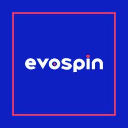 EvoSpin Casino casino
